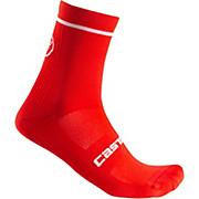 Castelli Entrata 9 Socks