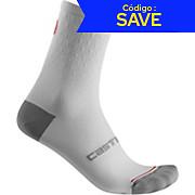 Castelli Womens Pro Socks SS20