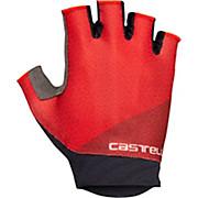 Castelli Womens Roubaix Gel 2 Gloves SS20