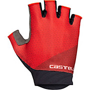Castelli Womens Roubaix Gel 2 Gloves SS20