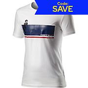 Castelli Fenomeno T-Shirt