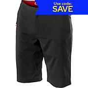 Castelli Milano Shorts SS20