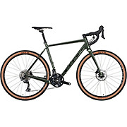 Vitus Substance CRS-2 Adventure Road Bike 2021
