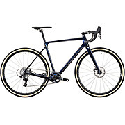 Vitus Energie EVO CRS Cyclocross Bike Force 2021