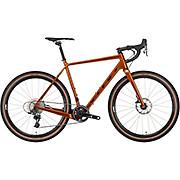 Vitus Substance CRX-1 Adventure Road Bike 2021