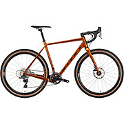 Vitus Substance CRX-1 Adventure Road Bike 2021