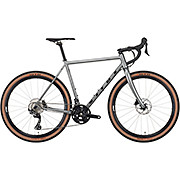 Vitus Substance SRS-2 Adventure Road Bike 2021