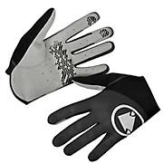 Endura Hummvee Lite Icon Gloves