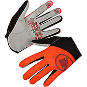 Endura Hummvee Lite Icon Gloves