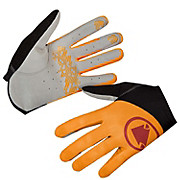 Endura Hummvee Lite Icon Gloves SS20