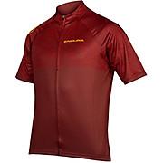 Endura Hummvee Ray Short Sleeve Cycling Jersey SS20