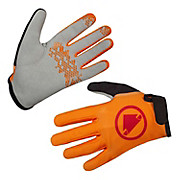 Endura Kids Hummvee Cycling Gloves