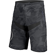 Endura Kids MT500JR Baggy Shorts with Liner SS20
