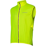 Endura Pakagilet Packable Gilet SS20
