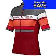 Endura Pro SL HC Short Sleeve Cycling Jersey SS20