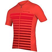 Endura Pro SL Short Sleeve Lite Jersey