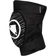 Endura SingleTrack Knee Protector II
