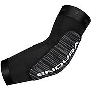 Endura SingleTrack Lite Elbow Protector II