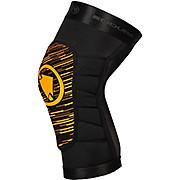 Endura SingleTrack Lite Knee Protector II