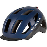 Endura Urban Luminite Helmet
