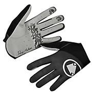 Endura Womens Hummvee Lite Icon Gloves