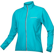 Endura Womens Pakajak Packable Jacket SS20