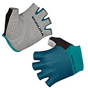 Endura Womens Xtract Lite Mitts