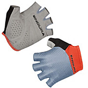 Endura Xtract Lite Mitts