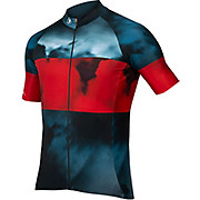Endura Cloud Short Sleeve Cycling Jersey SS20