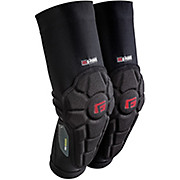 G-Form Pro Rugged Elbow Pads 2020