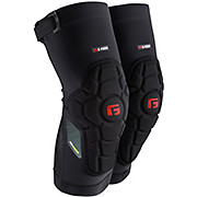 G-Form Pro Rugged Knee Pads 2020