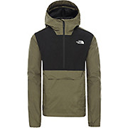 The North Face Waterproof Fanorak SS20