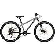 Vitus Nucleus 24 Youth Hardtail Bike