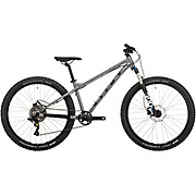 Vitus Nucleus 26 Youth Hardtail Bike 2021