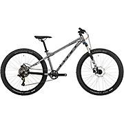 Vitus Nucleus 26 Youth Hardtail Bike 2021