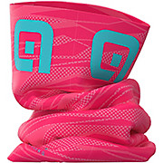 Alé Rock Tubolar Headgear SS20