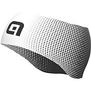 Alé Dots Headband SS20