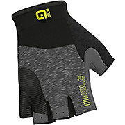 Alé Comfort Gloves