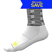 Alé Fuga Socks SS20