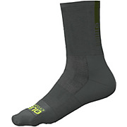 Alé Green Socks SS20