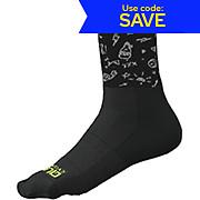 Alé Versilia Socks SS20