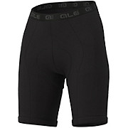 Alé Womens Off-Road Padded Liner Shorts SS20