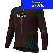 Alé Klimatik Guscio Rings Jacket SS20