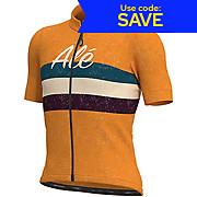Alé Classic Epica Jersey SS20