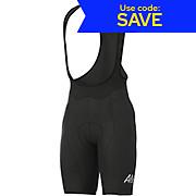 Alé Classic Epica Bib Shorts SS20
