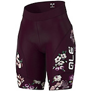 Alé Womens Graphics PRR Fiori Shorts SS20
