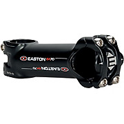 Easton EA70 Road Stem OE
