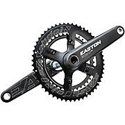 Easton EC90 SL Double Chainset OE