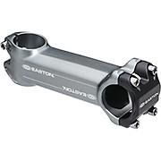 Easton EA50 Stem OE 2012