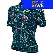 Alé Graphics PRR Versilia Jersey